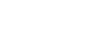 EBTV Comcast Channel 26 Logo
