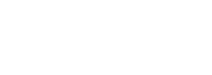 EBTV Verizon Channel 37 and 38 Logo