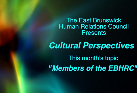 EB Human Relations Council